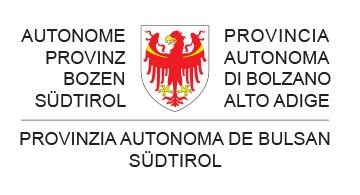 Repubblica e Cantone Ticino