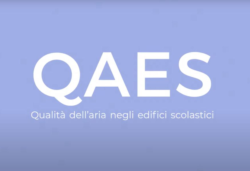 What is QAES?