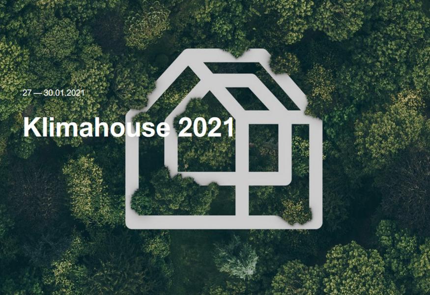 QAES a Klimahouse 2021